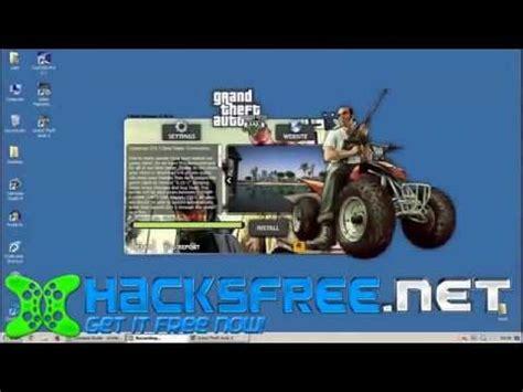 telecharger jeu gta 5 gratuit complet