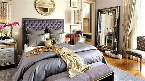 Romantic Luxury Master Bedroom Ideas Youtube
