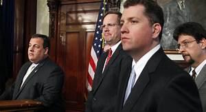 Christie aide: 'No prior knowledge' - POLITICO