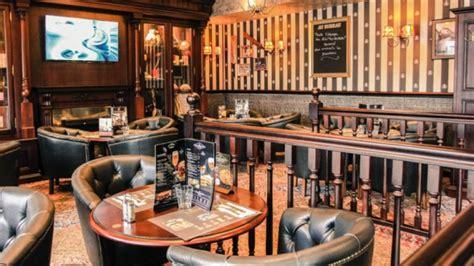 bureau restaurant restaurant au bureau bonneuil à bonneuil sur marne 94380