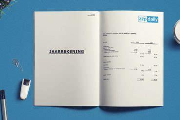 foto de Voorbeeld documenten Archieven ZZP Daily