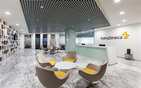 space matrix leading workplace corporate office
