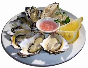Omega 3 Fettsäuren Lebensmittel : 8 lebensmittel die besonders viele omega 3 fetts uren enthalten seite 2 von 2 gesund heute ~ Frokenaadalensverden.com Haus und Dekorationen