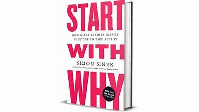 Why Start Sinek Simon Action Everyone Take