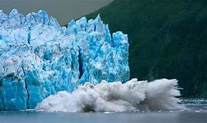 10 Must See Glaciers In Southeast Alaska  U2022 Alaska Shore Tours
