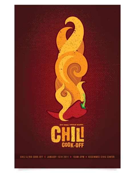 Seven Lamps Atlanta Ga by 57 Best Images About Chili Cookoff On Pinterest