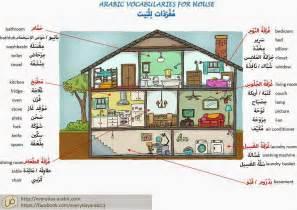 worksheet verbs everyday arabic العربية لكل يوم