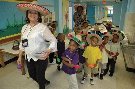 preschool in memphis tn perea preschool tn centers care for 13 or more 701