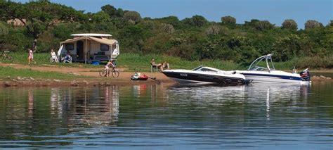 Boats For Sale Kzn by Caravans Trailers Boats For Sale Natal Caravans Marine