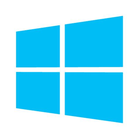 windows 8 à la portée de tous
