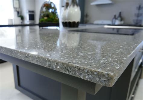 atcambria minera kitchen countertop  atlanta kitchen  noland showroom cambria pinterest