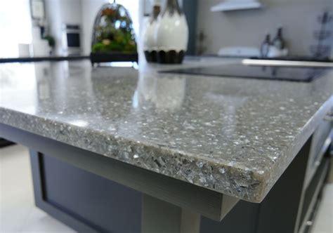 @Cambria Minera kitchen countertop by Atlanta Kitchen in