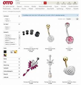 Otto Auf Rechnung Bestellen : wo piercing auf rechnung online kaufen bestellen ~ Themetempest.com Abrechnung