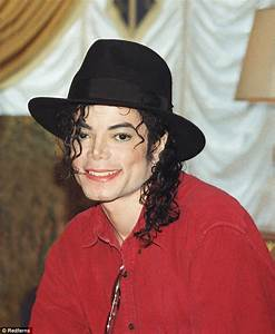 Michael Jackson mannequin collection found inside his ...