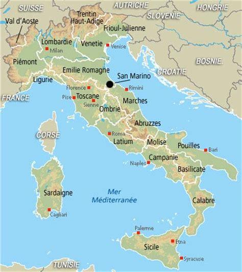 chambres d hotes sicile italie locations vacances en italie abritel depot ou