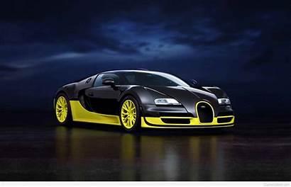 1080p Bugatti Wallpapers Mobile Veyron 4k Ultra