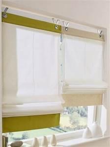 Fenster Rollo Plissee : raffrollo fenster falt rollo plissee fertideko gardine vorhang fertiggardine ebay ~ Eleganceandgraceweddings.com Haus und Dekorationen