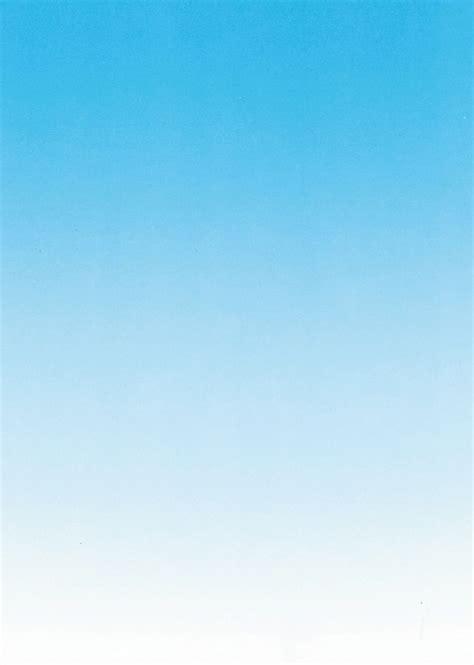 afficher bureau bleu foncé