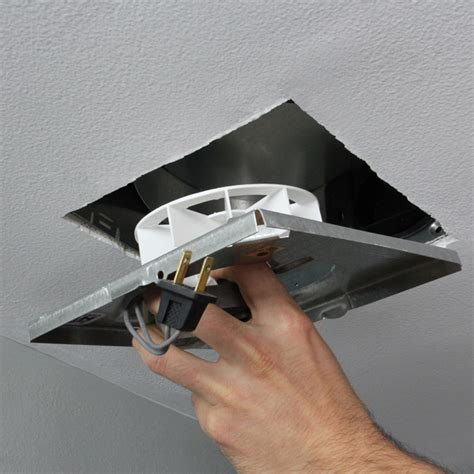 Best Bathroom Exhaust Fan Reviews Your Ultimate Guide