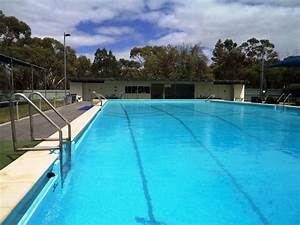 Inground pool prices design amazing swimming pool for Swimming pool designs and prices