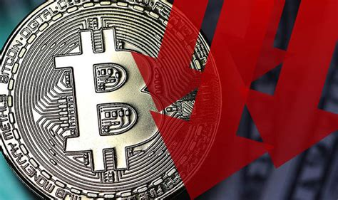 Get fox business on the go by clicking here. Bitcoin price LIVE: BTC falls back to $7k after losing $375 on the day so far | City & Business ...