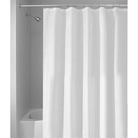 inch shower curtain 84 inch wide shower curtain home design tips and guides