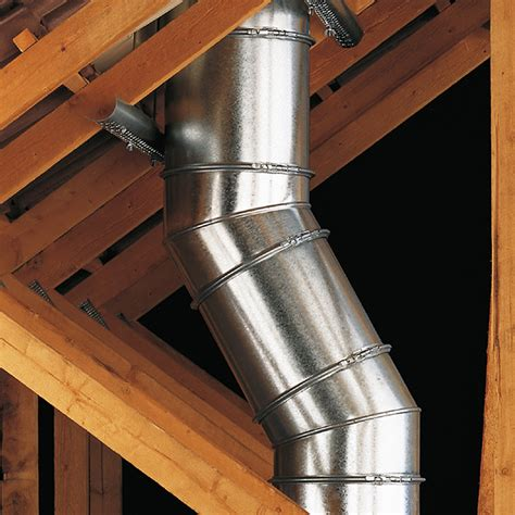 conduit de cheminée poujoulat conduit de chemin 233 e paroi isol 233 inox galva polycombustible chemin 233 es poujoulat