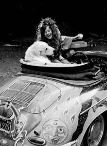 Mercedes Benz Janis Joplin : 113 best images about janis on pinterest mercedes benz janis joplin and peter tork ~ Maxctalentgroup.com Avis de Voitures