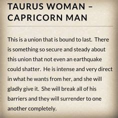 capricorn man on pinterest