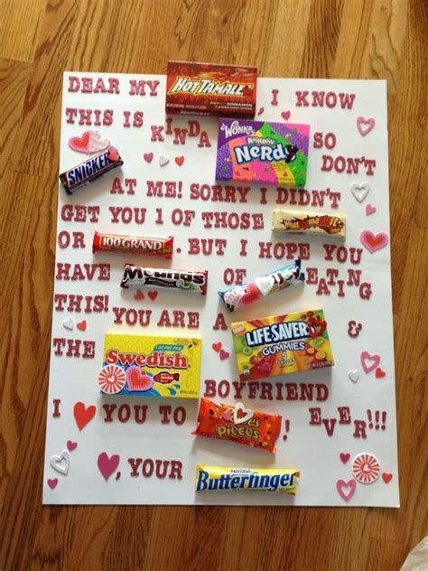greeting card ideas  valentines day