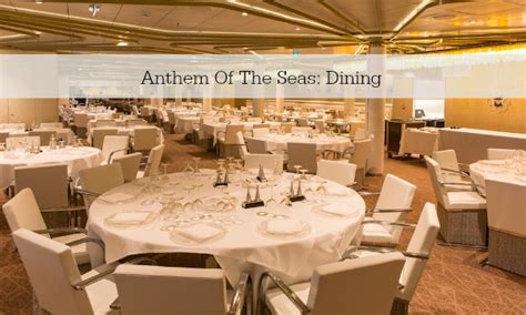 Anthem Of The Seas The Perfect Family Holiday  Mum Of One