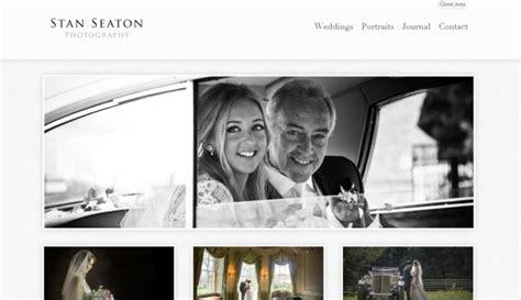 Best Photographer Website by 25 Of The Best Photographer Portfolio Websites