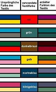 Wandfarbe Selber Mischen : bildergebnis f r farben selber mischen tabelle mischverh tnis farben farben mischen ~ Yasmunasinghe.com Haus und Dekorationen