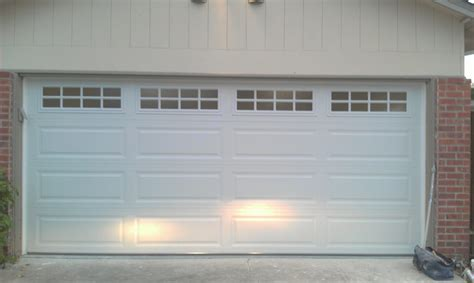 Insulated Two Car Garage Door With Stockton Window Design. 9x7 Insulated Garage Door. Name Plate For Door. Garage Door Springs Prices. Front Entry Double Doors. Spring Door Stopper. Garage Door Parts Las Vegas. Wnc Garage Door. Magnetic Door Catch