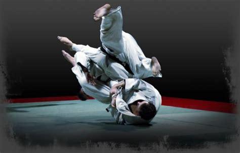 brazilian jiu jitsu wallpapers  wallpapersafari