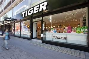 Uk Online Shop : tiger shopping in fitzrovia london ~ Orissabook.com Haus und Dekorationen
