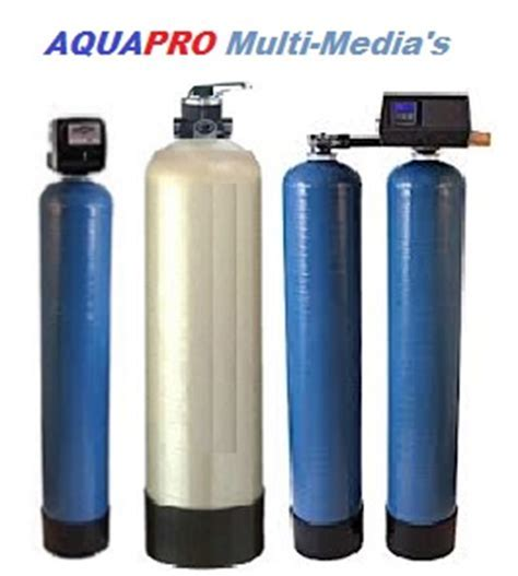 Water Filter   Water Filtration Purification & RO System