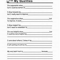 K2 Critical Thinking Workbook Life Skills Feelings 8 #24563510066  Lifeskills Worksheets (+29