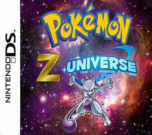 Z Universe