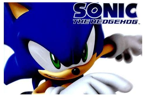 sonic the hedgehog music download free