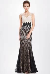 robe de demoiselle d honneur pour un mariage robe de cérémonie et blanche forme sirène