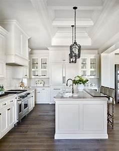 Best 25 White kitchens ideas on Pinterest