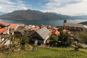 Haus Am Lago Maggiore Kaufen : immobilien am lago maggiore informationen ~ Lizthompson.info Haus und Dekorationen