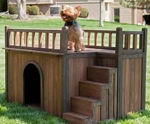 Hundehaus Für Die Wohnung : hundehaus designs aus denen sie inspiration sch pfen k nnen ~ Buech-reservation.com Haus und Dekorationen