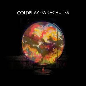 Coldplay - Parachutes/Mylo Xyloto Mashup Image by rrpjdisc ...