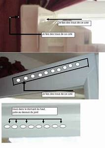 Grille De Ventilation Fenetre : comment poser grille aeration fenetre pvc la r ponse est ~ Dailycaller-alerts.com Idées de Décoration