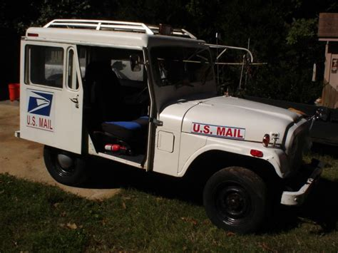 postal jeep for sale postal jeeps for sale craigslist postal jeeps for sale 28