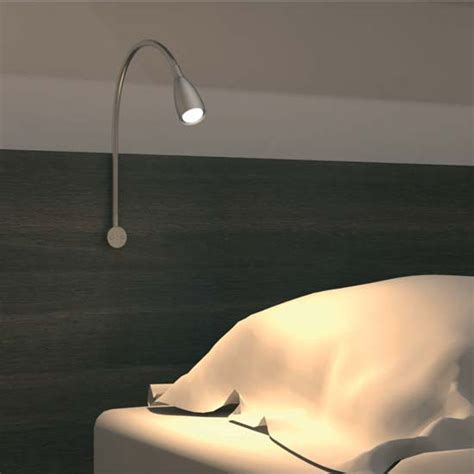 wall mounted reading light bedroom and bed reviews