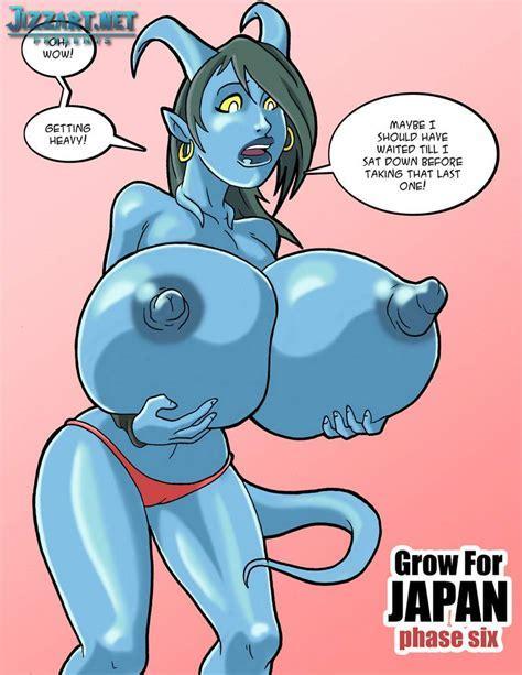 Monster Tit Sex Free Dwarf S Screenshots Online Gamers