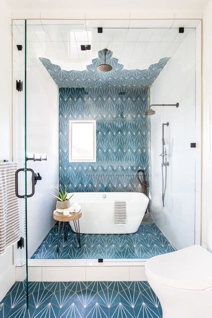 cool kids project contemporary bathroom salt lake